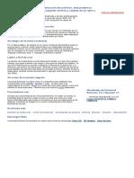 Descargar Universal Extractor 1.6.1 Revisión 11