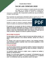 FERIA DE LAS CIENCIAS.doc