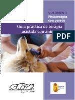 Guia-practica-de-terapia-asistida-con-animales-volumen-1-Fisioterapia-con-perros (1)