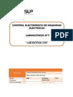lab7 Armonicos Neyra - Ccama.pdf