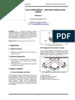 Guias_de_onda_rectangulares.pdf