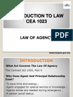 LAW OF AGENCY (1).pdf