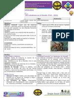 programa 120316 - Los hermanos de Mo.pdf