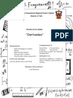 Derivadas en matematicas.docx
