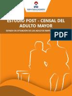 ESTUDIO Post-Censal del ADULTO MAYOR (1).pdf