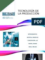 Tecnología de la producción 1.pptx