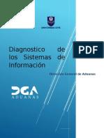 Sistemas de Información - Grupo Venus.docx 10-03-2020.docx