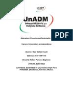 MEDI2_U3_A2_RAIC.pdf