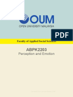 ABPK2203 Perception and Emotion Module.pdf