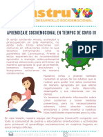 ConstruYO CoVid19.pdf