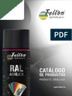 CATALOGO_GENERAL_FELTON_18_MARZO_BAJA.pdf