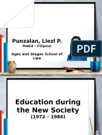 foundation of education.pptx