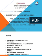 ENSAYO DE MATERIALES MEC. DE FRACT..pptx.pptx
