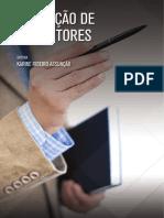 Formacao_de_instrutores.pdf
