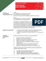 ESCRITURA DE UN ENSAYO FILOSOFICO.pdf