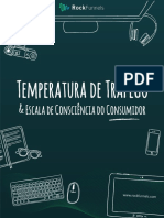 escala-de-consciencia do consumidor e tipo de copy adequada.pdf