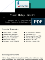 [30-08-2018] VH - KDRT