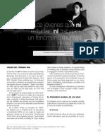 ninis.pdf