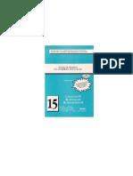 Texto Del Manual 15