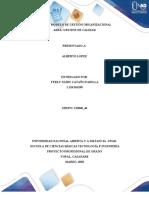 propuesta Yerly cataño padilla.docx
