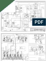 Hydraulic diagram_MM0341357_0 lokotrack meso lt 106.pdf