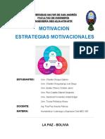 MOTIVACION- ESTRATEGIAS MOTIVACIONALES.docx