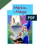 CUENTO_eL_MAGO_MERLIN