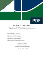 relatório 1 definitivo.pdf