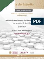 GUIA_DIRECTOR_EMS_2020.pdf