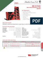 MB137+.pdf
