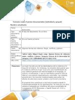Anexo 1 - Formato de entrega - Paso 2.docx