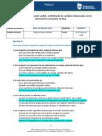 MII_U2_Actividad_1_Expresion_verbal_y_si.doc