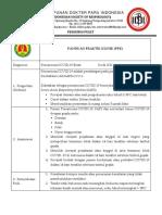 348348_B-PPK Pneumonia COVID-19 Berat