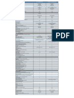 FT 2020MY Edge MCA_Peru vertical.pdf.pdf