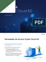 WN_Acronis_Cyber_cloud_8.0_ES-ES_190726.pdf