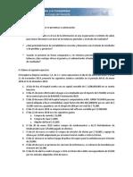 Ejercicio ACD.pdf