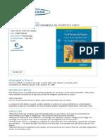 La Fisiopatología como Base Fundamental del Diagnóstico Clínico.pdf