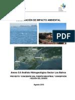 Anexo_5.8_Hidrogeologia