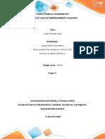 FASE 2-TRABAJO COLABORATIVO-105020_71.docx