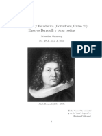 06_-_ensayos_bernoulli_y_otras_cositas.pdf