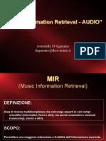 mir_audio