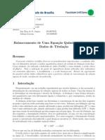 Relatorio_09