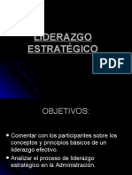 liderazgo-estrategico-lsca07.ppt