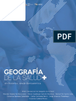Geografia_de_la_Salud.pdf