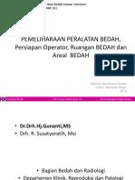 Pertemuan_03_Perawatan_Peralatan_Bedah_Prosedur_Pre_operasi_Operasi_dan_Post_Operasi_R