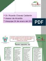 PONENCIA DECRETOSSS FINAL (3).pptx