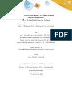 Fase 5 - Evaluación Final – Entrega de Proyecto Social (1).docx