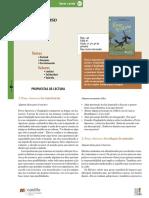 Perro_apestoso.pdf