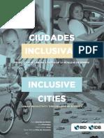 Ciudades_Inclusivas_Un_camino_hacia_la_productividad_urbana_a_partir_de_la_igualdad_de_género_es_es.pdf
