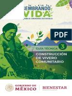 Guia Técnica Viveros.pdf